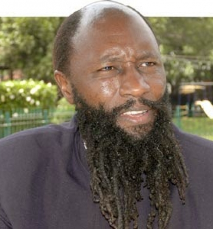 Is Prophet Dr Owuor a false prophet?