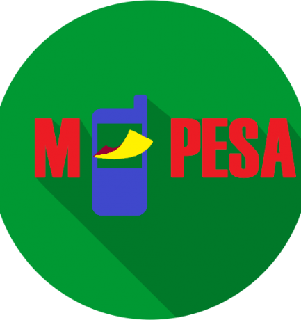 The missteps and challenges that M-PESA faced in Kenya