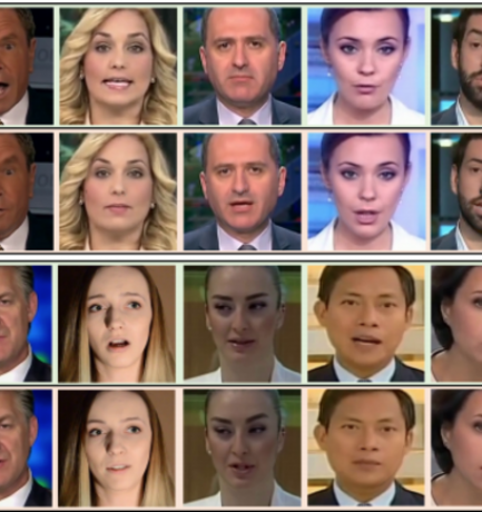 From Fake News to DeepFakes