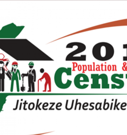 Questions to expect in the upcoming Kenya Population and Housing Census