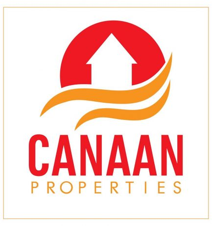 Lawrence Mosa: The making of Canaan Properties