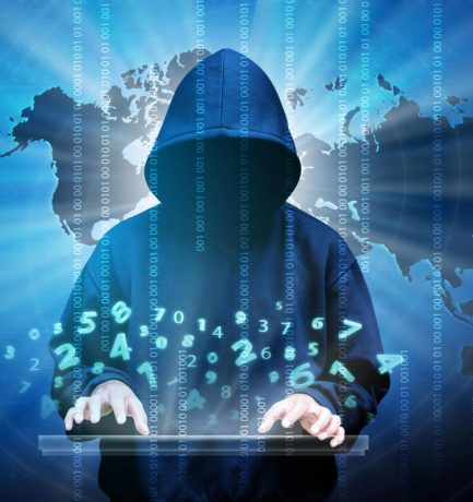 CyberCrime Does Not Pay