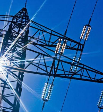 Cascading Power Failures Explained