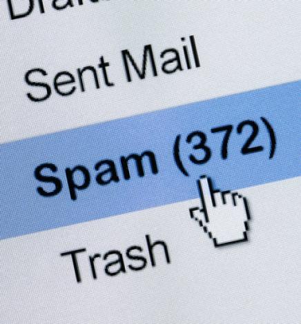 Kenya's Print Media just Discovered Emails