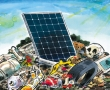Reasons Why People opt for Solar Energy