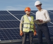 The Dirty Side of Solar Energy